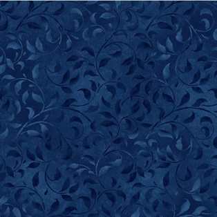 http://ep.yimg.com/ay/yhst-132146841436290/essentials-climbing-vine-cotton-fabric-true-navy-6.jpg