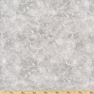 http://ep.yimg.com/ay/yhst-132146841436290/essentials-filigree-cotton-fabric-light-grey-6.jpg