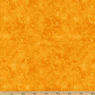 http://ep.yimg.com/ay/yhst-132146841436290/essentials-filigree-cotton-fabric-orange-1810-42324-858-2.jpg