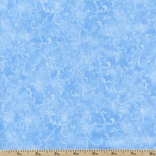 http://ep.yimg.com/ay/yhst-132146841436290/essentials-filigree-cotton-fabric-sky-6.jpg
