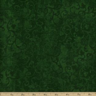 http://ep.yimg.com/ay/yhst-132146841436290/essentials-flannel-scroll-cotton-fabric-green-5.jpg