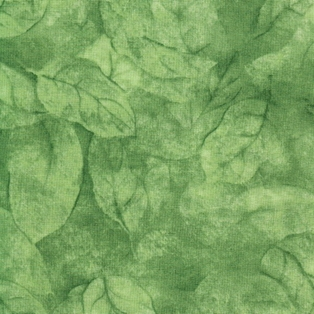 http://ep.yimg.com/ay/yhst-132146841436290/essentials-leaves-green-2.jpg
