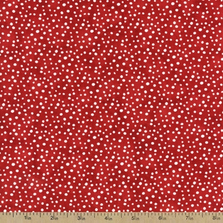 http://ep.yimg.com/ay/yhst-132146841436290/essentials-petite-dot-cotton-fabric-red-white-7.jpg