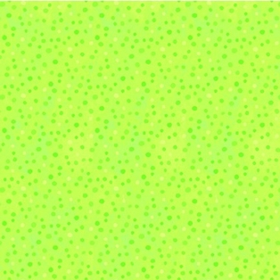 http://ep.yimg.com/ay/yhst-132146841436290/essentials-petite-dots-cotton-fabric-bright-lime-2.jpg