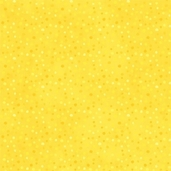 Essentials Petite Dots Cotton Fabric - Bright Yellow