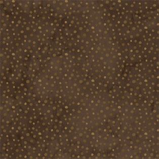 http://ep.yimg.com/ay/yhst-132146841436290/essentials-petite-dots-cotton-fabric-espresso-2.jpg