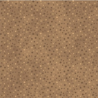 http://ep.yimg.com/ay/yhst-132146841436290/essentials-petite-dots-cotton-fabric-light-brown-2.jpg