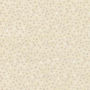 http://ep.yimg.com/ay/yhst-132146841436290/essentials-petite-dots-cotton-fabric-light-tan-2.jpg