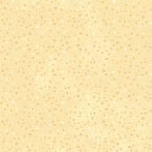 Essentials Petite Dots Cotton Fabric - Warm Tan