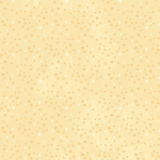 http://ep.yimg.com/ay/yhst-132146841436290/essentials-petite-dots-cotton-fabric-warm-tan-2.jpg