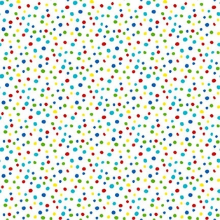 http://ep.yimg.com/ay/yhst-132146841436290/essentials-petite-dots-cotton-fabric-white-multi-2.jpg