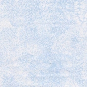 Essentials Salt Texture Cotton Fabric - Airy Blue