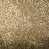 Essentials Salt Texture Cotton Fabric - Light Brown