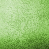 Essentials Salt Texture Cotton Fabric - Spring Green