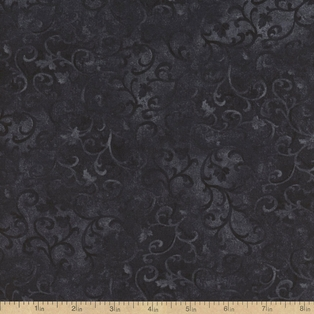 http://ep.yimg.com/ay/yhst-132146841436290/essentials-scroll-cotton-fabric-black-16.jpg