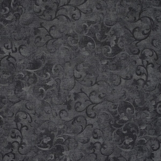 http://ep.yimg.com/ay/yhst-132146841436290/essentials-scroll-cotton-fabric-black-2.jpg