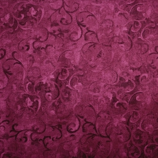 http://ep.yimg.com/ay/yhst-132146841436290/essentials-scroll-cotton-fabric-burgundy-2.jpg