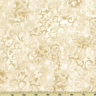 http://ep.yimg.com/ay/yhst-132146841436290/essentials-scroll-cotton-fabric-cream-2.jpg