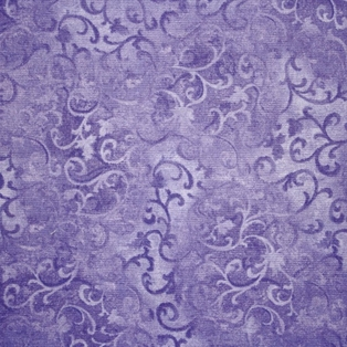http://ep.yimg.com/ay/yhst-132146841436290/essentials-scroll-cotton-fabric-dark-purple-2.jpg