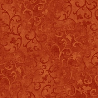 http://ep.yimg.com/ay/yhst-132146841436290/essentials-scroll-cotton-fabric-dark-rust-2.jpg