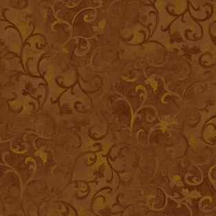 http://ep.yimg.com/ay/yhst-132146841436290/essentials-scroll-cotton-fabric-espresso-brown-2.jpg