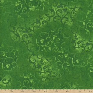 http://ep.yimg.com/ay/yhst-132146841436290/essentials-scroll-cotton-fabric-leaf-green-18.jpg