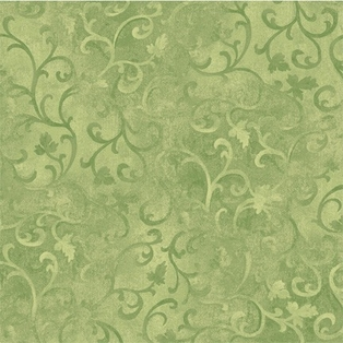 http://ep.yimg.com/ay/yhst-132146841436290/essentials-scroll-cotton-fabric-leaf-green-2.jpg