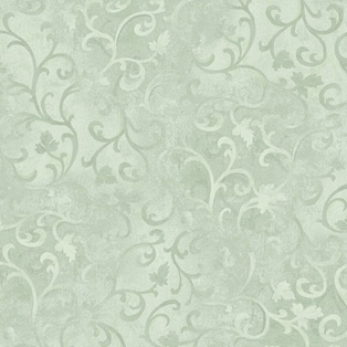 http://ep.yimg.com/ay/yhst-132146841436290/essentials-scroll-cotton-fabric-light-seaglass-2.jpg
