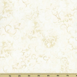 http://ep.yimg.com/ay/yhst-132146841436290/essentials-scroll-cotton-fabric-lightest-taupe-q1077-89025-101-2.jpg
