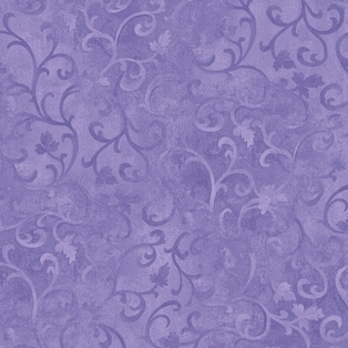 http://ep.yimg.com/ay/yhst-132146841436290/essentials-scroll-cotton-fabric-purple-2.jpg