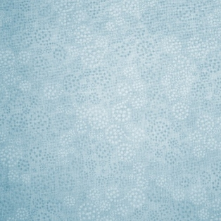 http://ep.yimg.com/ay/yhst-132146841436290/essentials-sparkle-cotton-fabric-baby-blue-2.jpg