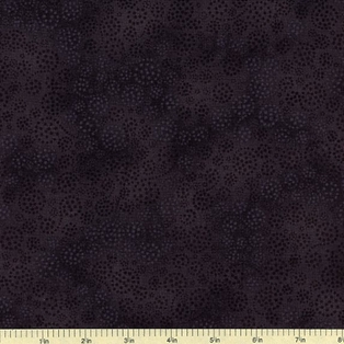 http://ep.yimg.com/ay/yhst-132146841436290/essentials-sparkle-cotton-fabric-black-2.jpg