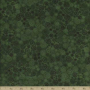 http://ep.yimg.com/ay/yhst-132146841436290/essentials-sparkle-cotton-fabric-forest-6.jpg
