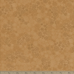 http://ep.yimg.com/ay/yhst-132146841436290/essentials-sparkle-cotton-fabric-latte-6.jpg