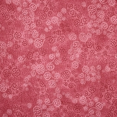 Essentials Sparkle Cotton Fabric - Light Burgundy