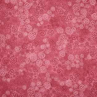 http://ep.yimg.com/ay/yhst-132146841436290/essentials-sparkle-cotton-fabric-light-burgundy-2.jpg