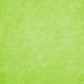 Essentials Sparkle Cotton Fabric - Light Green