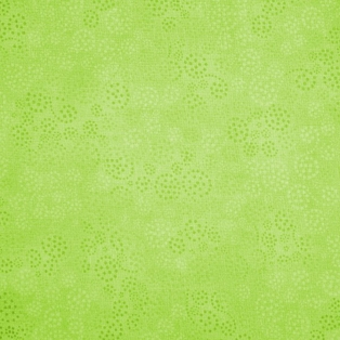 http://ep.yimg.com/ay/yhst-132146841436290/essentials-sparkle-cotton-fabric-light-green-2.jpg