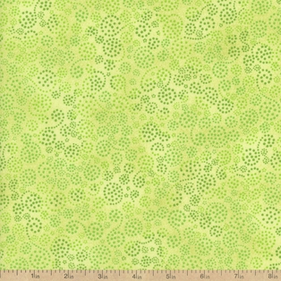 http://ep.yimg.com/ay/yhst-132146841436290/essentials-sparkle-cotton-fabric-light-yellow-lime-16.jpg