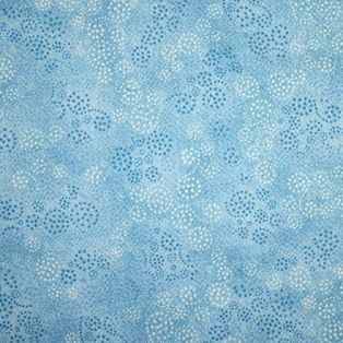http://ep.yimg.com/ay/yhst-132146841436290/essentials-sparkle-cotton-fabric-medium-blue-2.jpg