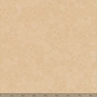 http://ep.yimg.com/ay/yhst-132146841436290/essentials-sparkle-cotton-fabric-sand-6.jpg