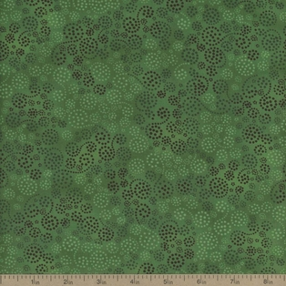 http://ep.yimg.com/ay/yhst-132146841436290/essentials-sparkle-cotton-fabric-sea-green-6.jpg