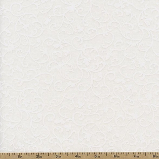 http://ep.yimg.com/ay/yhst-132146841436290/essentials-white-floral-vine-cotton-fabric-white-11.jpg
