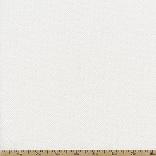 http://ep.yimg.com/ay/yhst-132146841436290/essentials-white-geometric-cotton-fabric-white-11.jpg