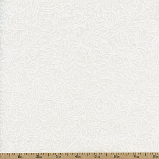 http://ep.yimg.com/ay/yhst-132146841436290/essentials-white-vine-cotton-fabric-white-15.jpg