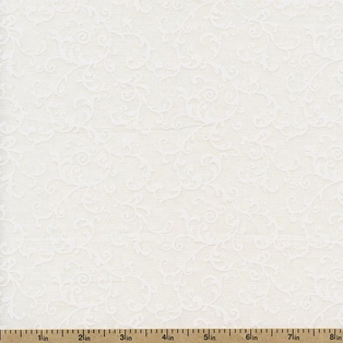 http://ep.yimg.com/ay/yhst-132146841436290/essentials-white-vintage-vine-cotton-fabric-white-11.jpg