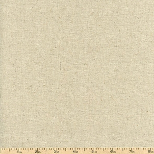 http://ep.yimg.com/ay/yhst-132146841436290/essex-55-inch-wide-linen-cotton-blend-natural-12.jpg