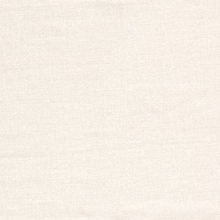 http://ep.yimg.com/ay/yhst-132146841436290/essex-linen-cotton-fabric-blend-bleach-white-2.jpg