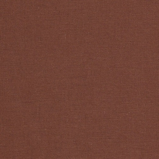 http://ep.yimg.com/ay/yhst-132146841436290/essex-linen-cotton-fabric-blend-brown-2.jpg
