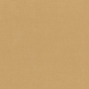 http://ep.yimg.com/ay/yhst-132146841436290/essex-linen-cotton-fabric-blend-camel-2.jpg